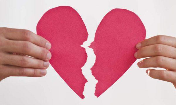 Luto--vivendo-o-fim-de-um-relacionamento