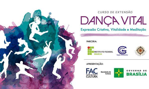 blog-curso-de-extensao-danca-vita-2016