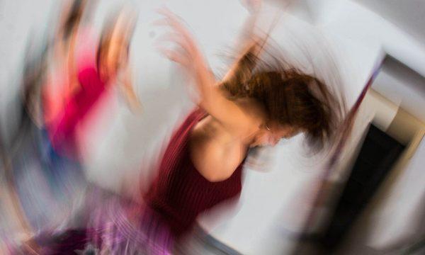 nartan-lemos-danca-vital