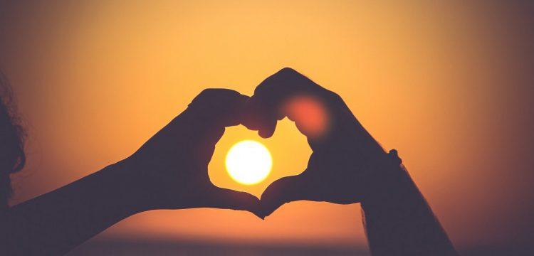 Terapia de relacionamento: Reconhecendo o amor próprio