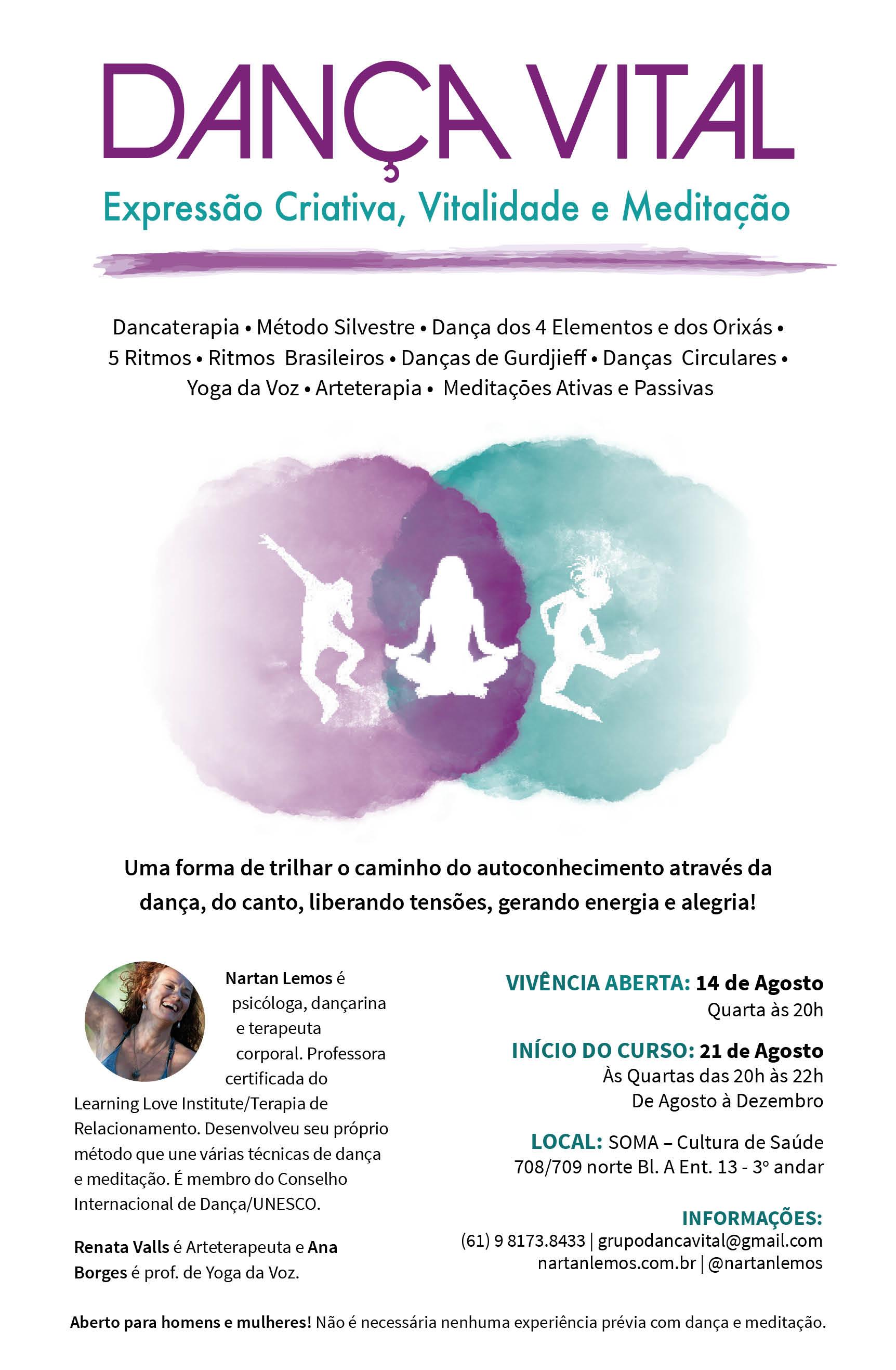 flyer apresentação dança vital_2_2019 (1)